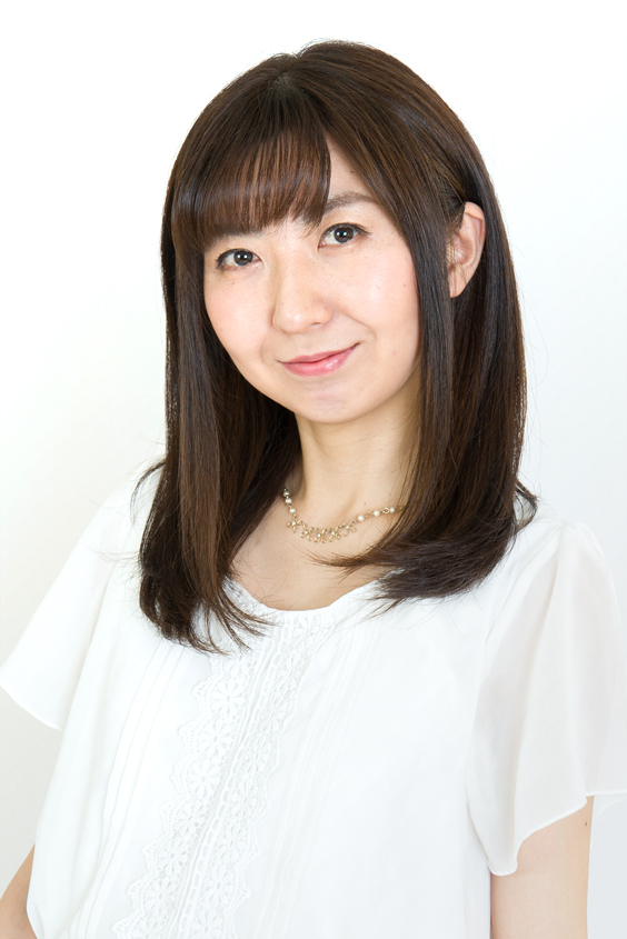 新井 春果 Profile photo