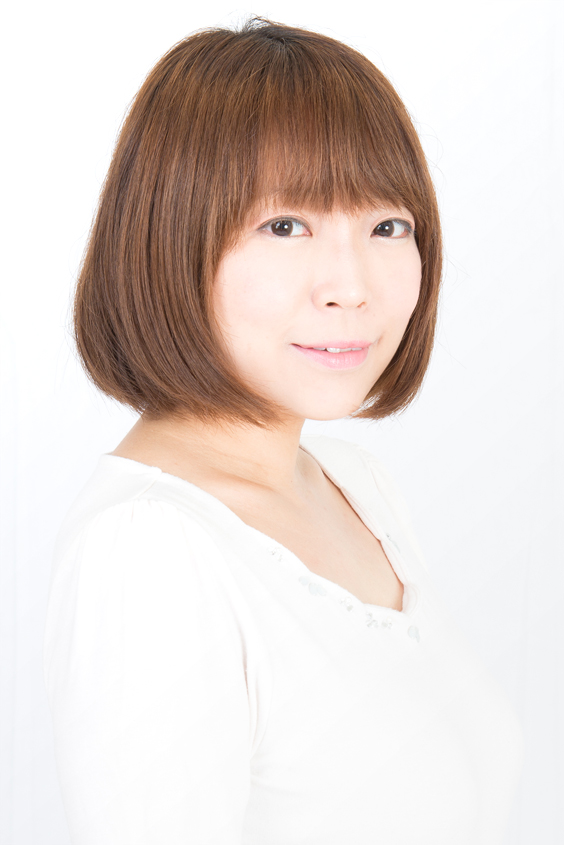榎木 実佳 Profile photo