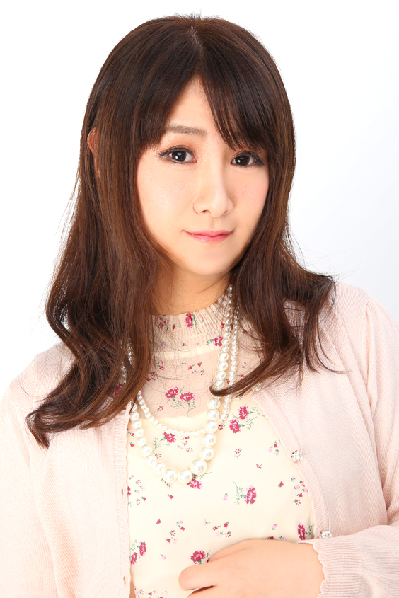 泉水 亜紀 Profile photo