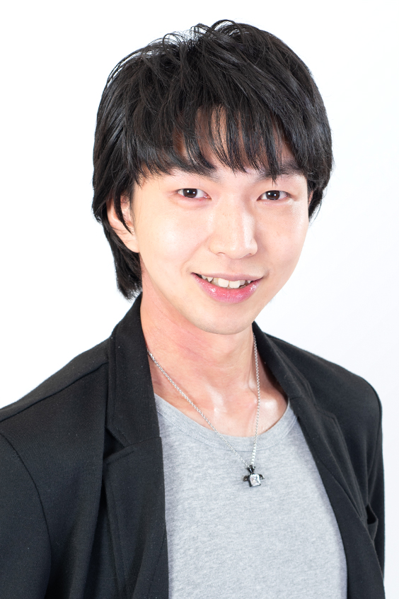 木村 卓也 Profile photo