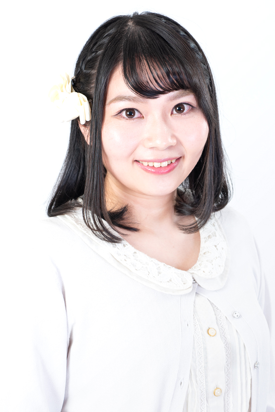 山本 真未 Profile photo